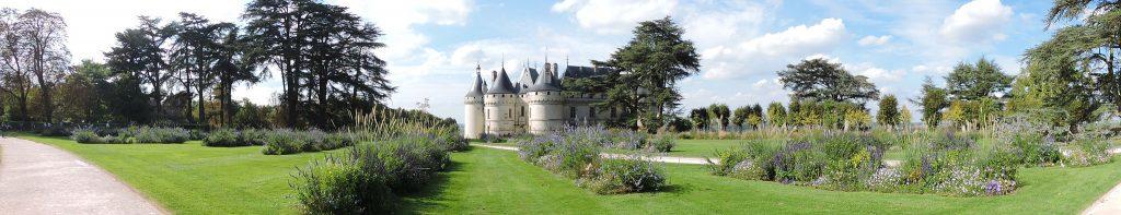 castello-chaumont-sur-loire