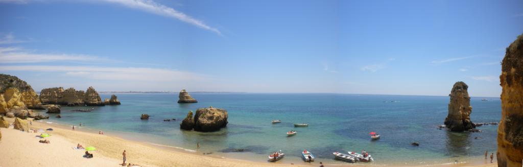 praia-dona-ana-lagos