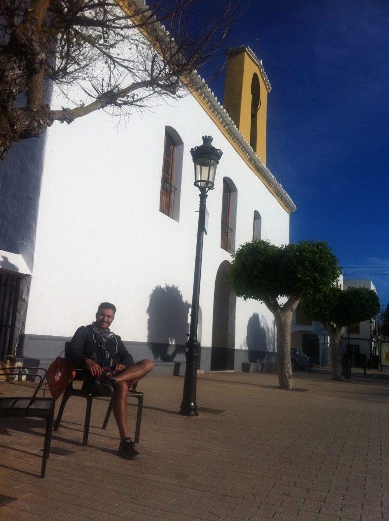 iglesia-santa-gertrudis-ibiza