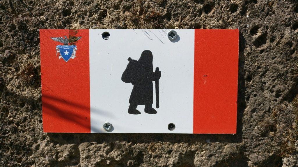 cartello-via-francigena