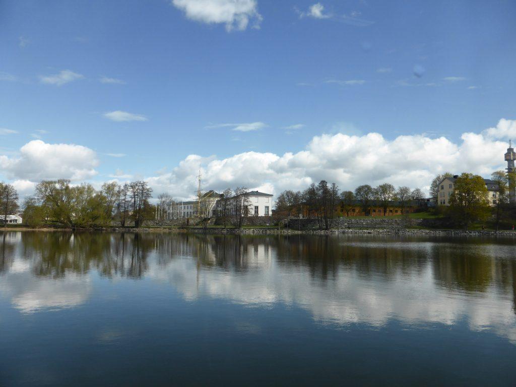 stoccolma-royal-canal-tour
