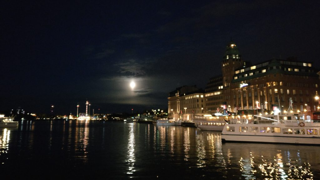 stoccolma-norrmalm-by-night