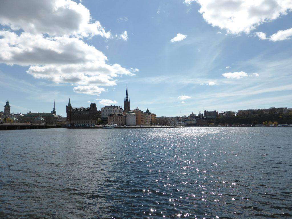 stoccolma-stadshuset-view