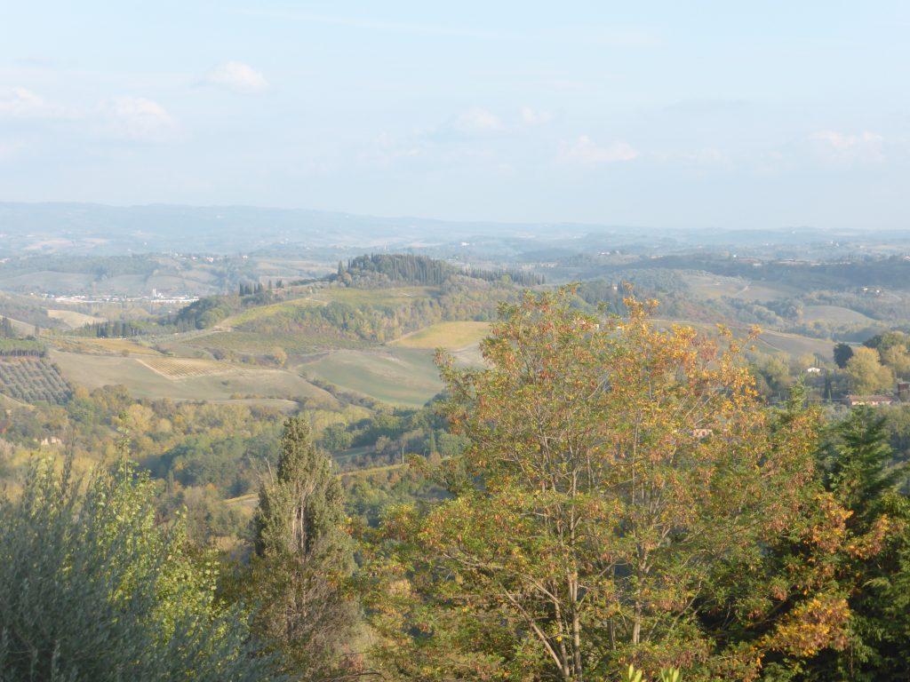 san-gimignano-valli-senese