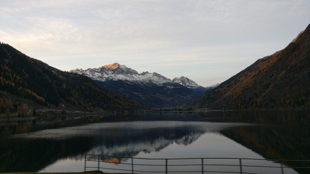 bernina-lago-poschiavo