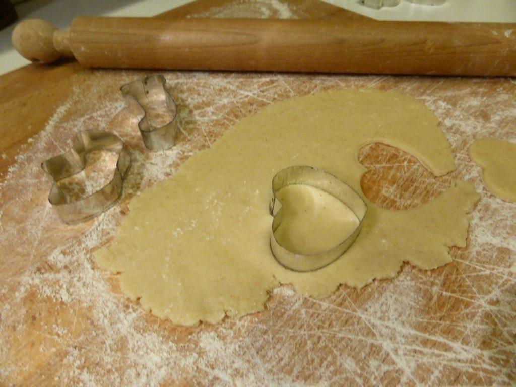 natale-biscotti