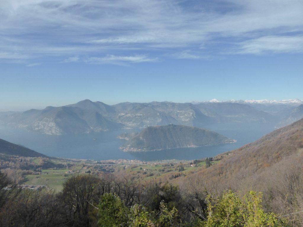 lago-iseo-panorama