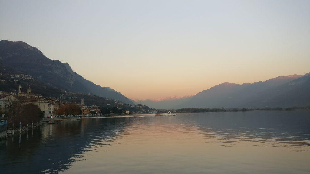 lago-di-iseo-lovere