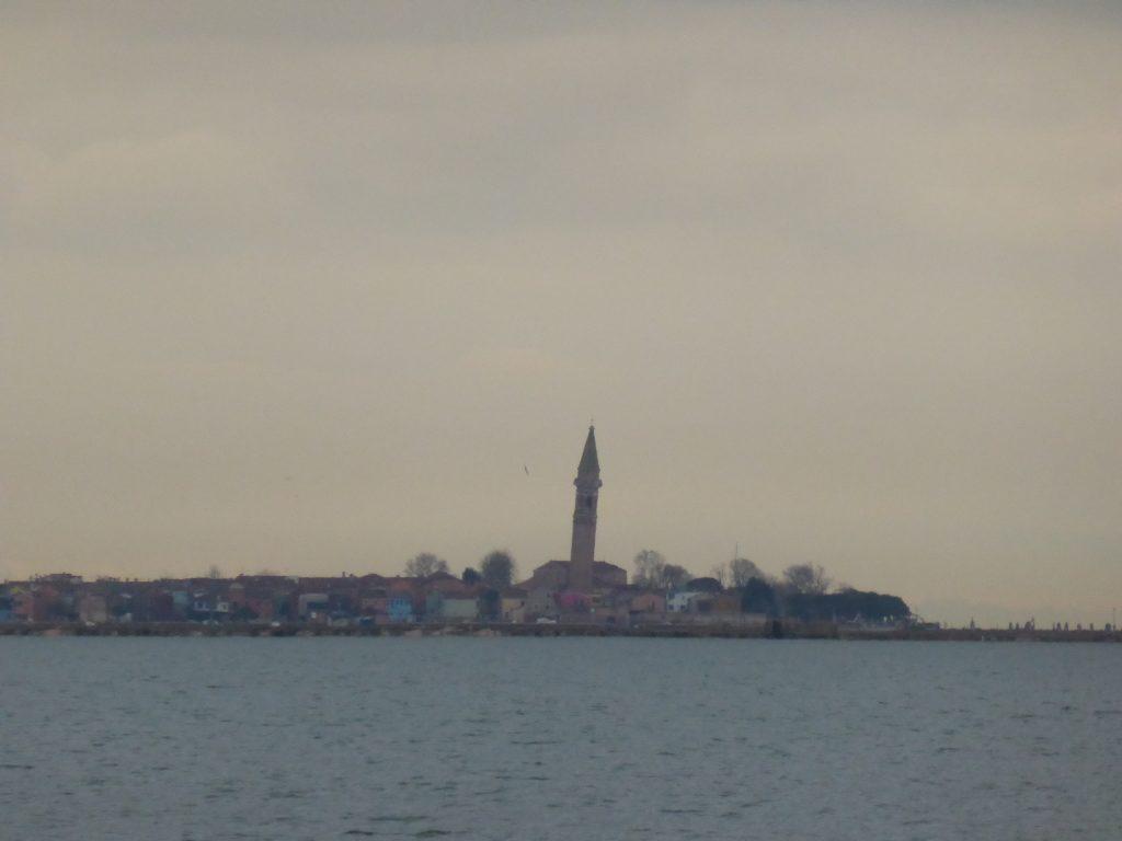 burano-campanile