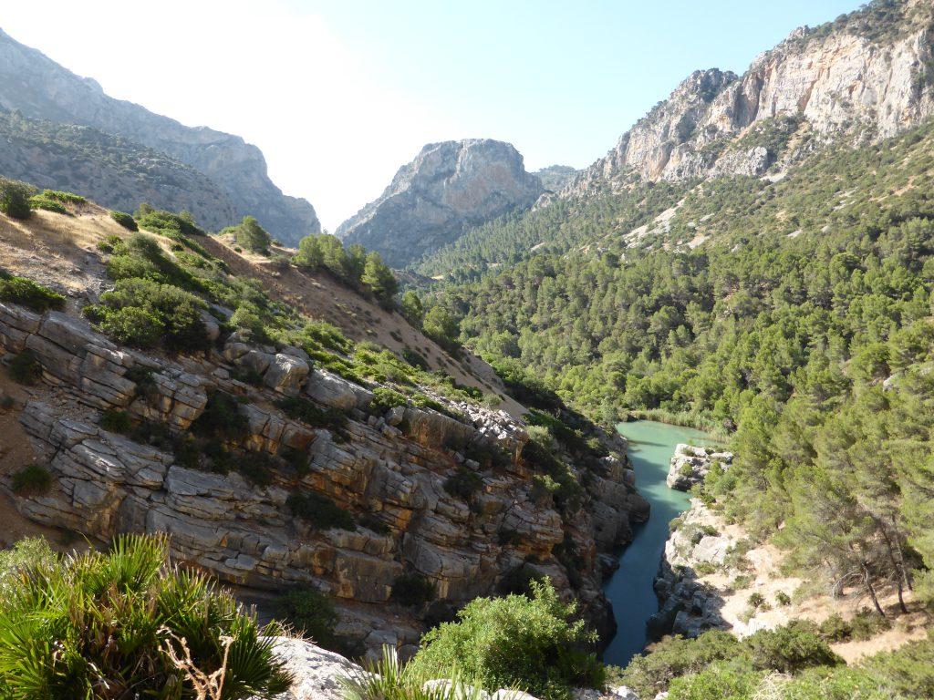 caminito-del-rey-valle-chorro