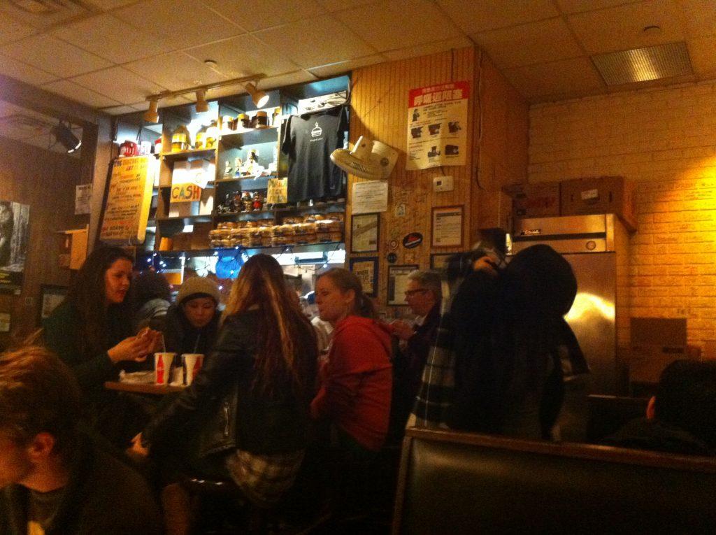 burger-joint-new-york