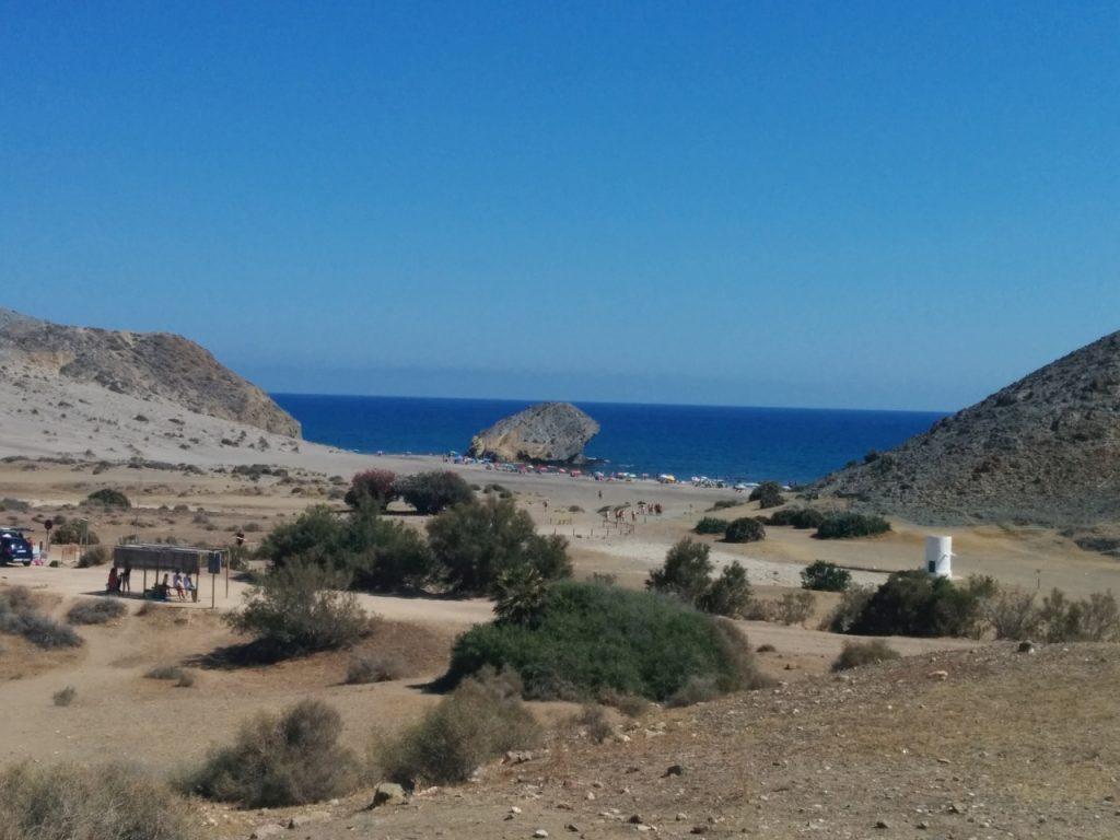 cabo-gata-playa-monsul
