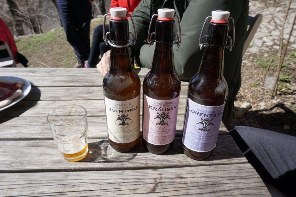 casa-gigli-birre