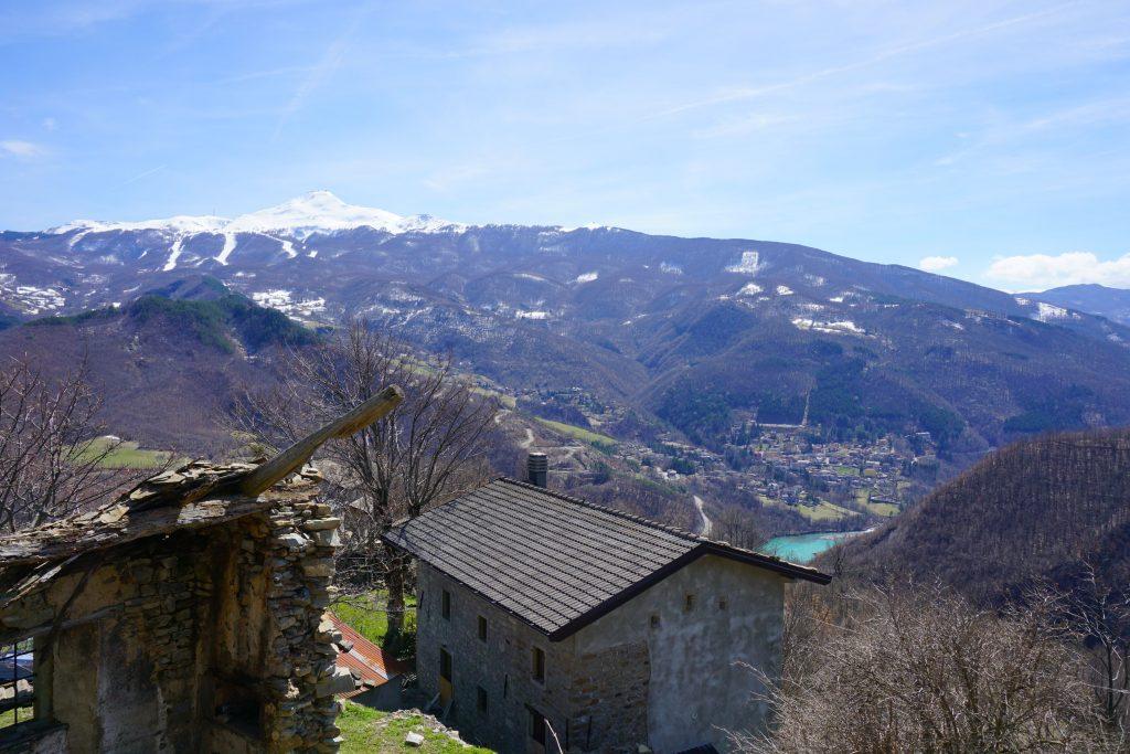castellino-riolunato