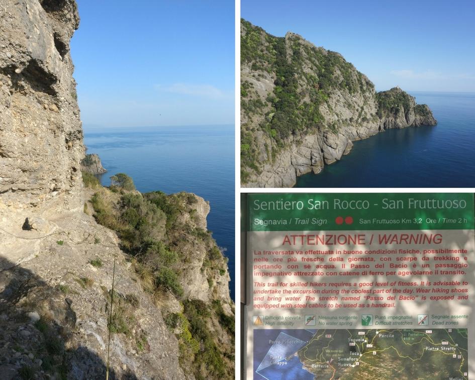 parco-naturale-portofino