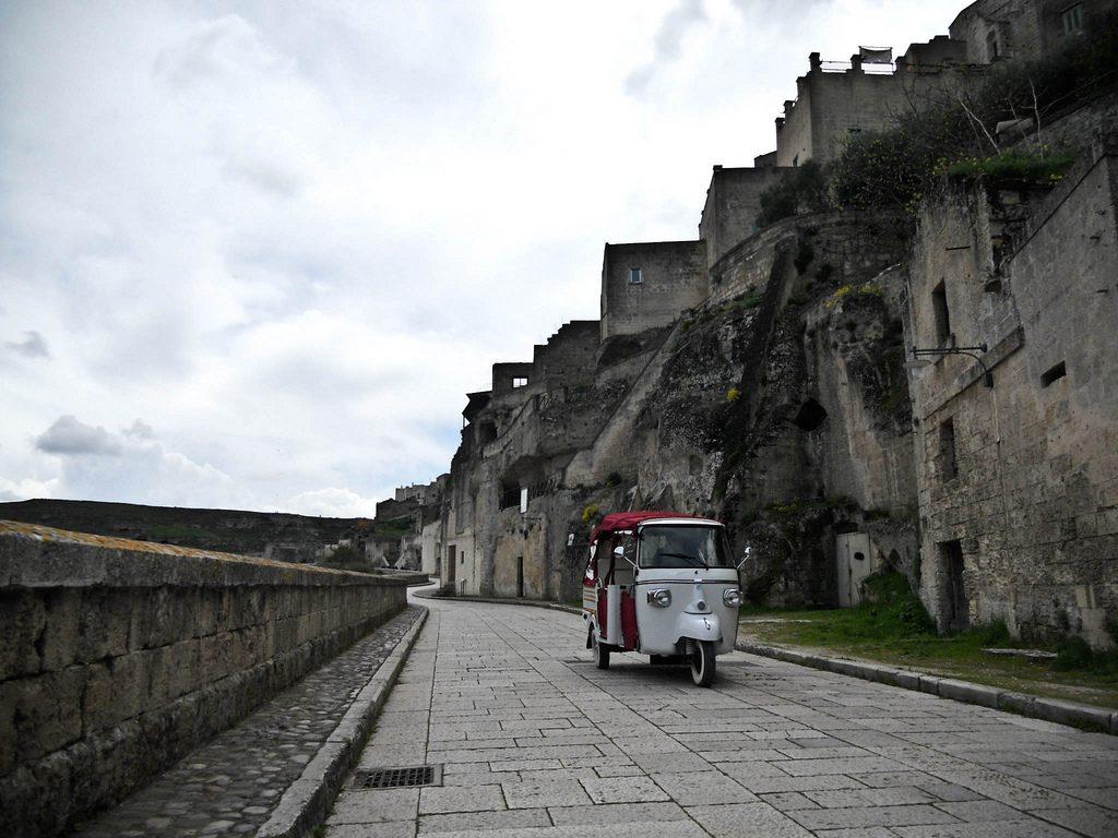 basilicata-on-the-road