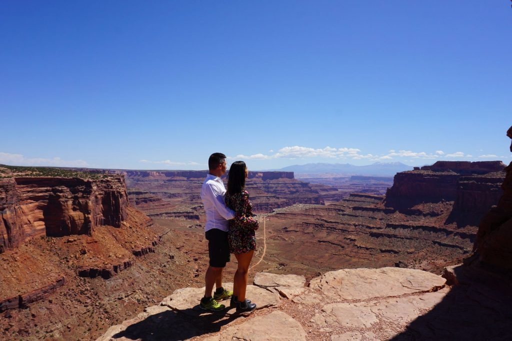 canyonlands-island-in-the-sky