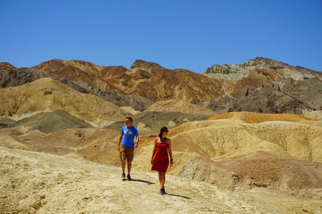 death-valley-20-mule-team-canyon