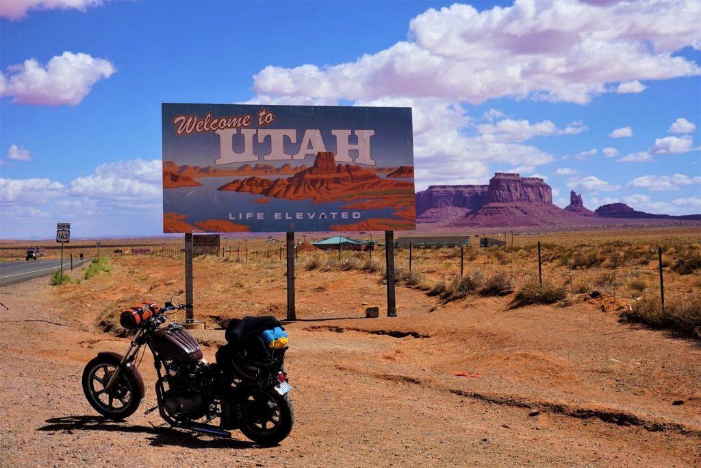 monument-valley-utah