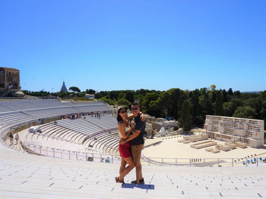 siracusa-teatro-greco