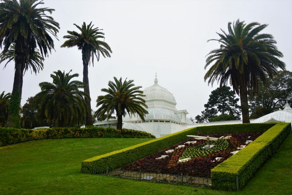 san-francisco-conservatory-of-flowers