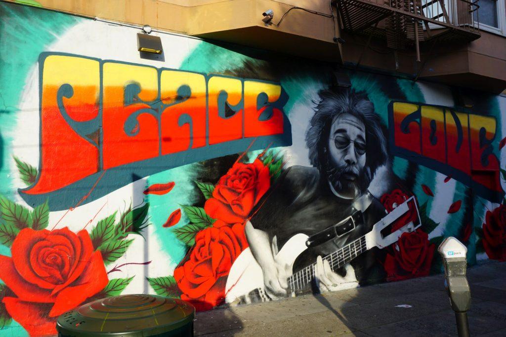 san-francisco-haight-ashbury-street-art