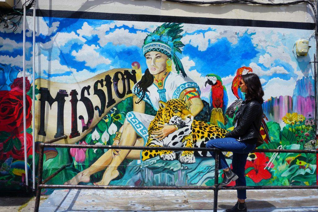 san-francisco-mission-street-art