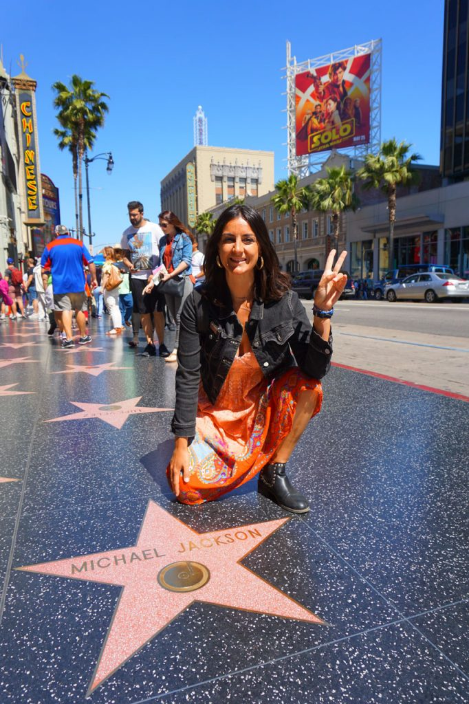 walk-of-fame-hollywood
