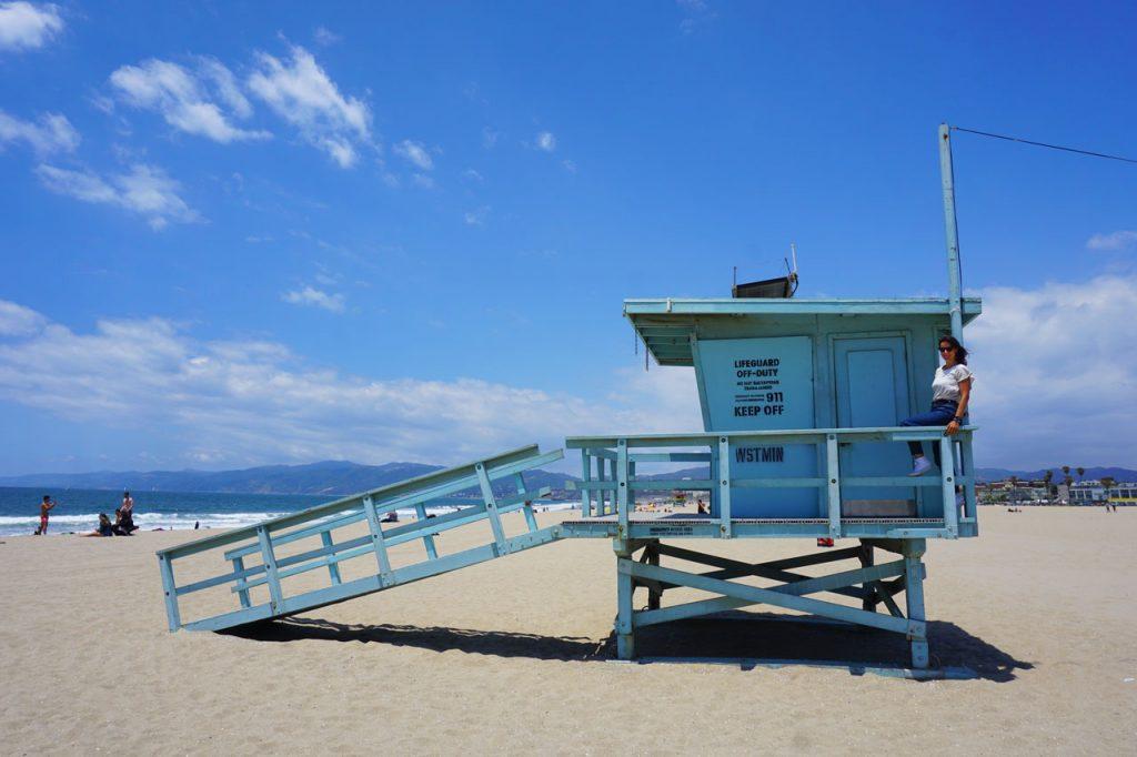 baywatch-kiki-venice-beach