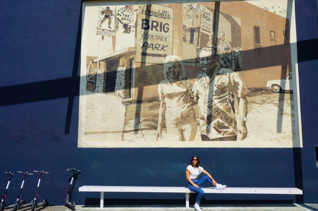 the-brig-murales-venice-los-angeles