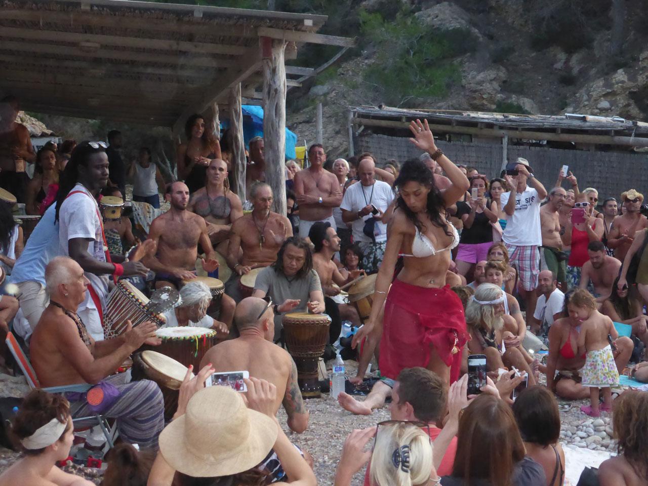 benirras-ibiza-festa-dei-tamburi