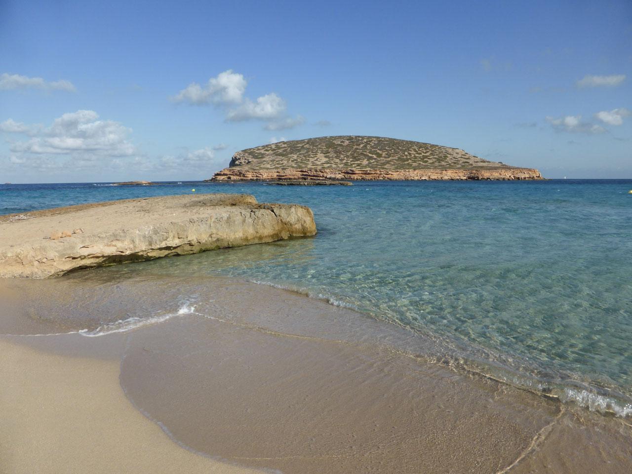 spiagge-ibiza-cala-comte