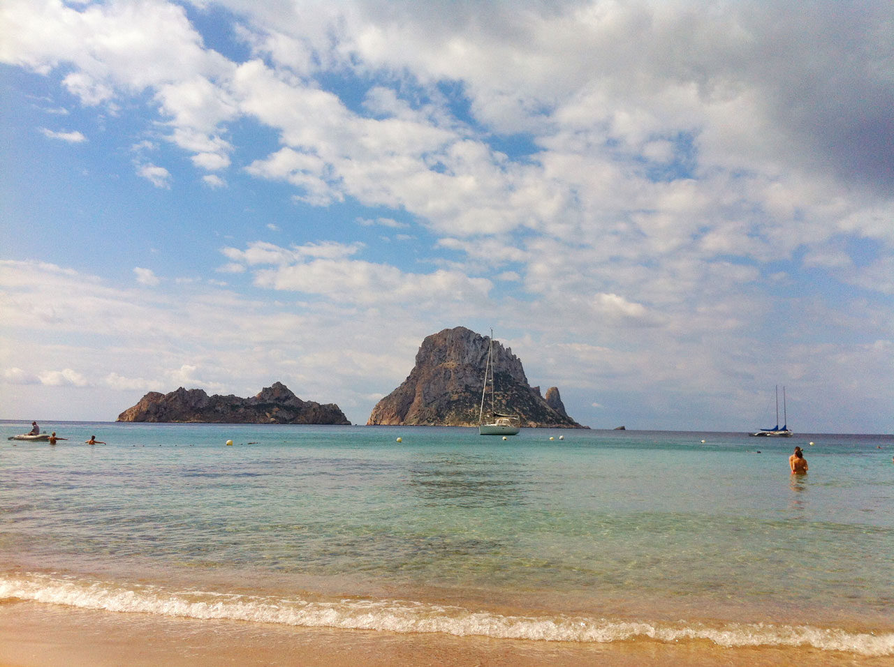 spiagge-ibiza-cala-hort