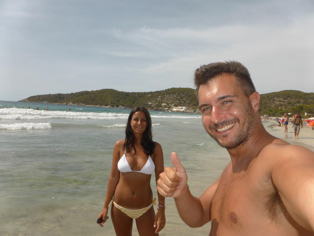 spiagge-ibiza-ses-salines