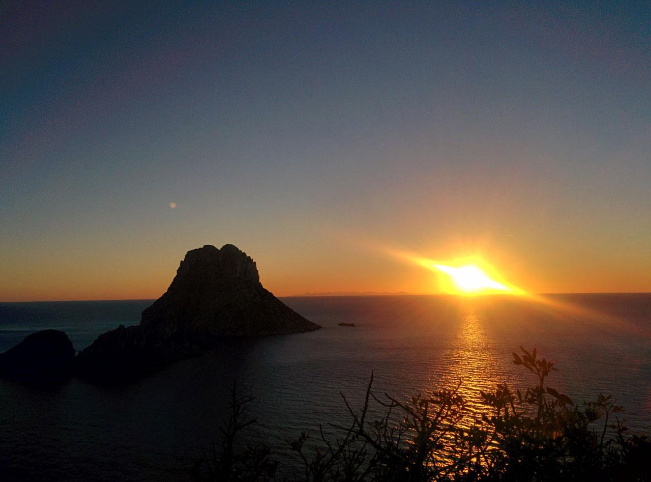 es-vedra-ibiza-tramonto