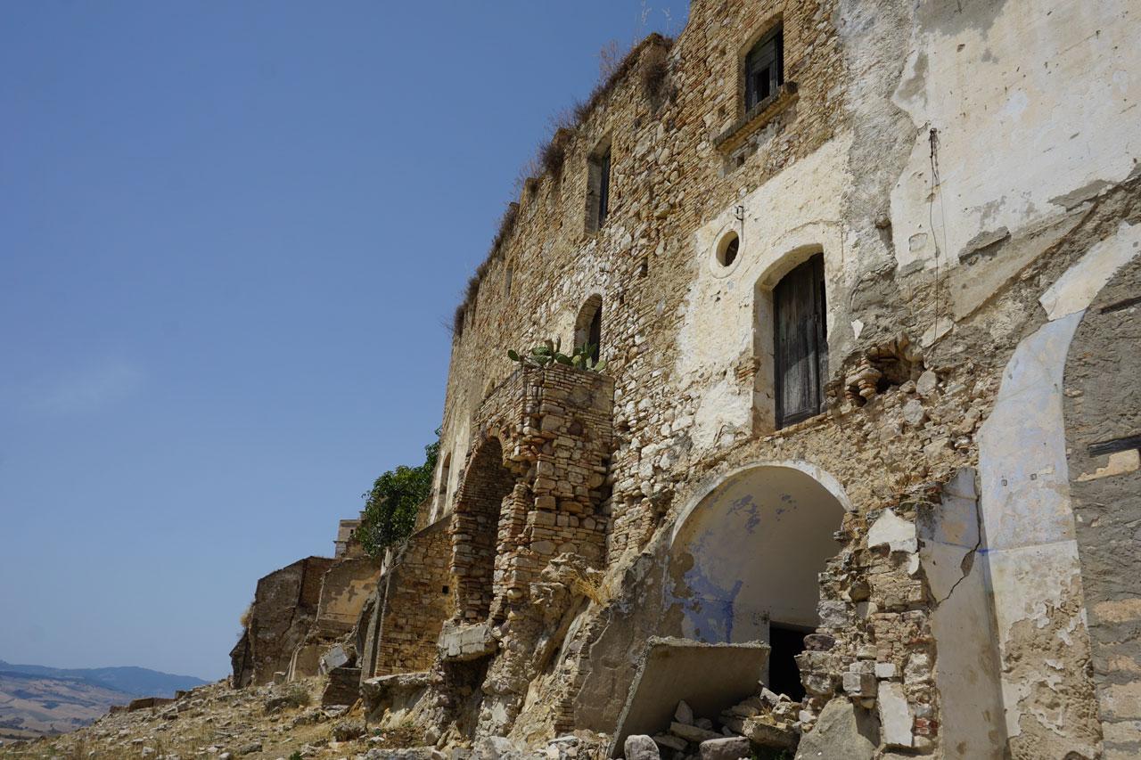 craco-centro-storico