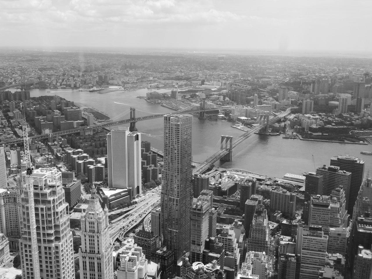 new-york-freedom-tower-panorama