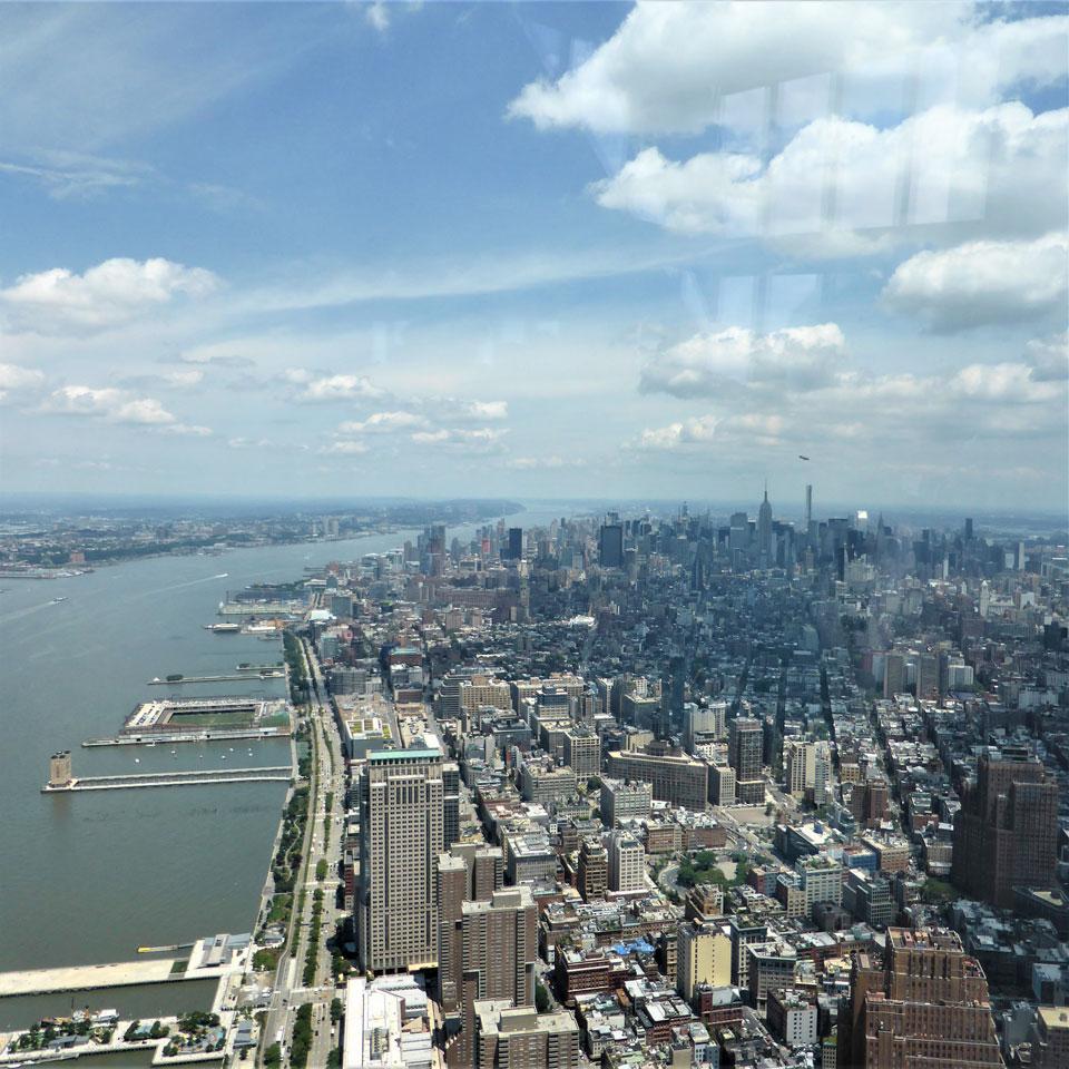 new-york-freedom-tower