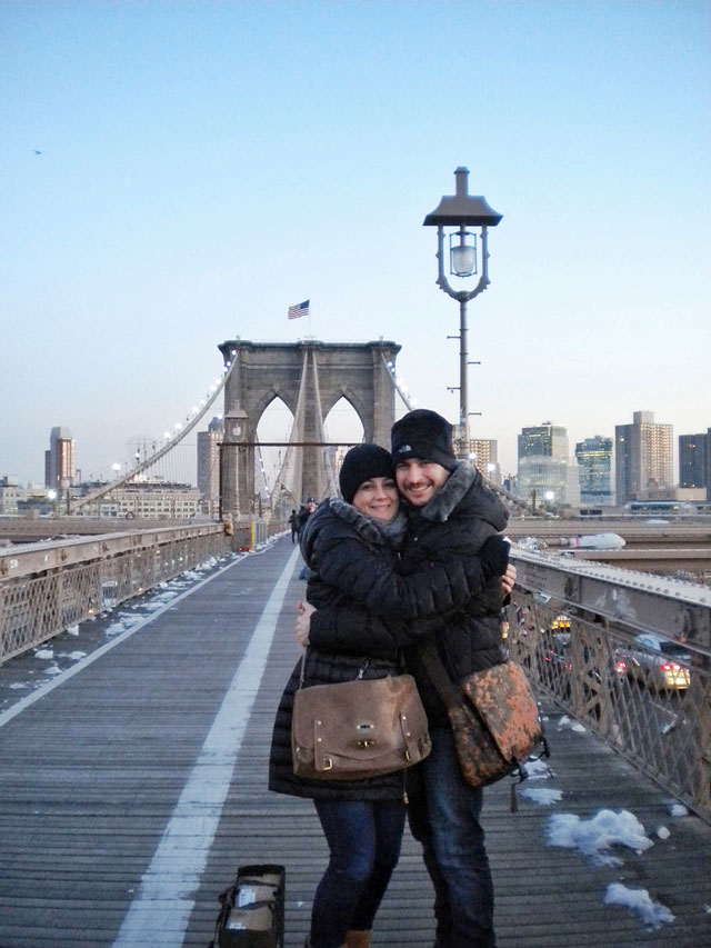 new-york-ponte-di-brooklyn-noi
