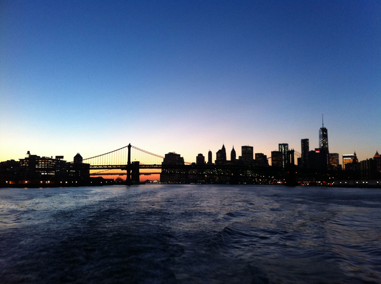 new-york-circle-line-skyline