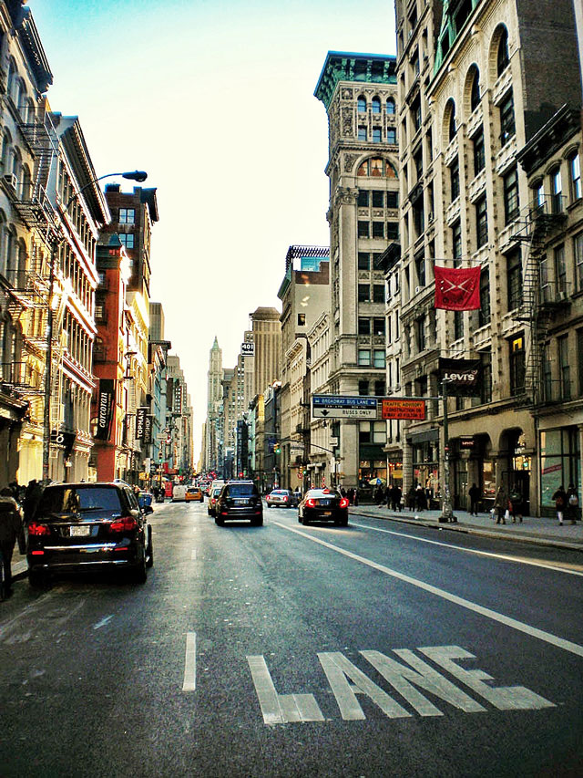 new-york-soho