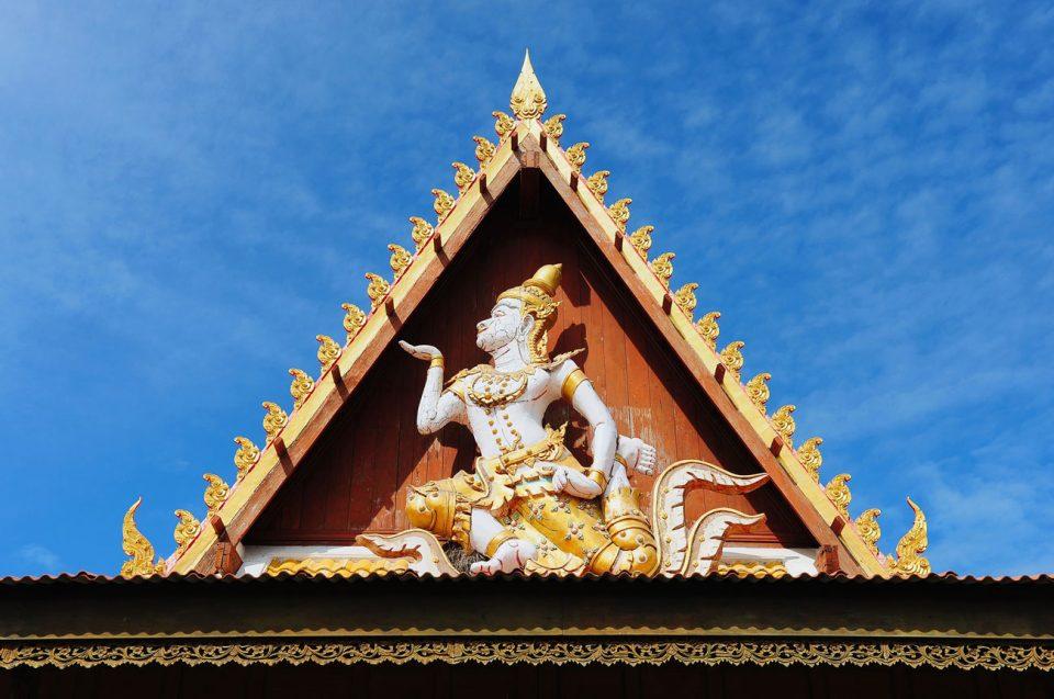 Viaggio in Asia Untrolleyperdue