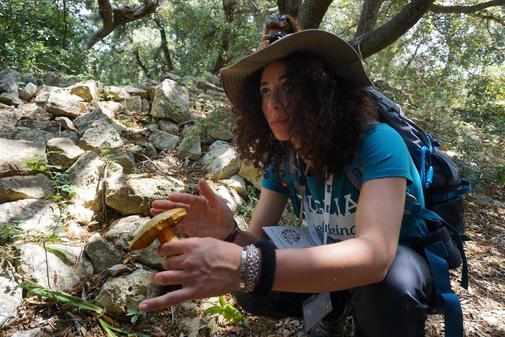 PugliaTrekking Escursionismo