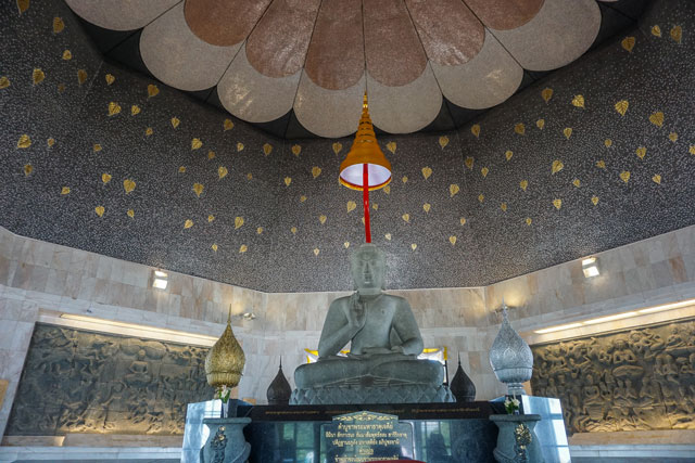royal pagoda twins