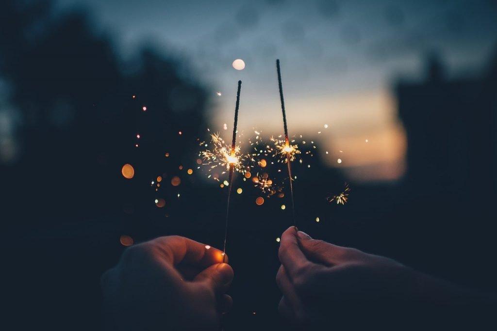 dove festeggiare capodanno