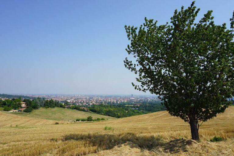 Relais Bellaria: un soggiorno romantico e green a Bologna ...